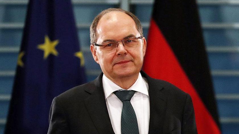 Schmidt: Izborni zakon treba poboljšati