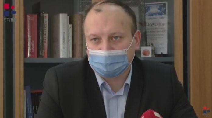Zbog ponavljanja izbora u Travniku nastavlja se pravna borba protiv bošnjaćkog SIP-a