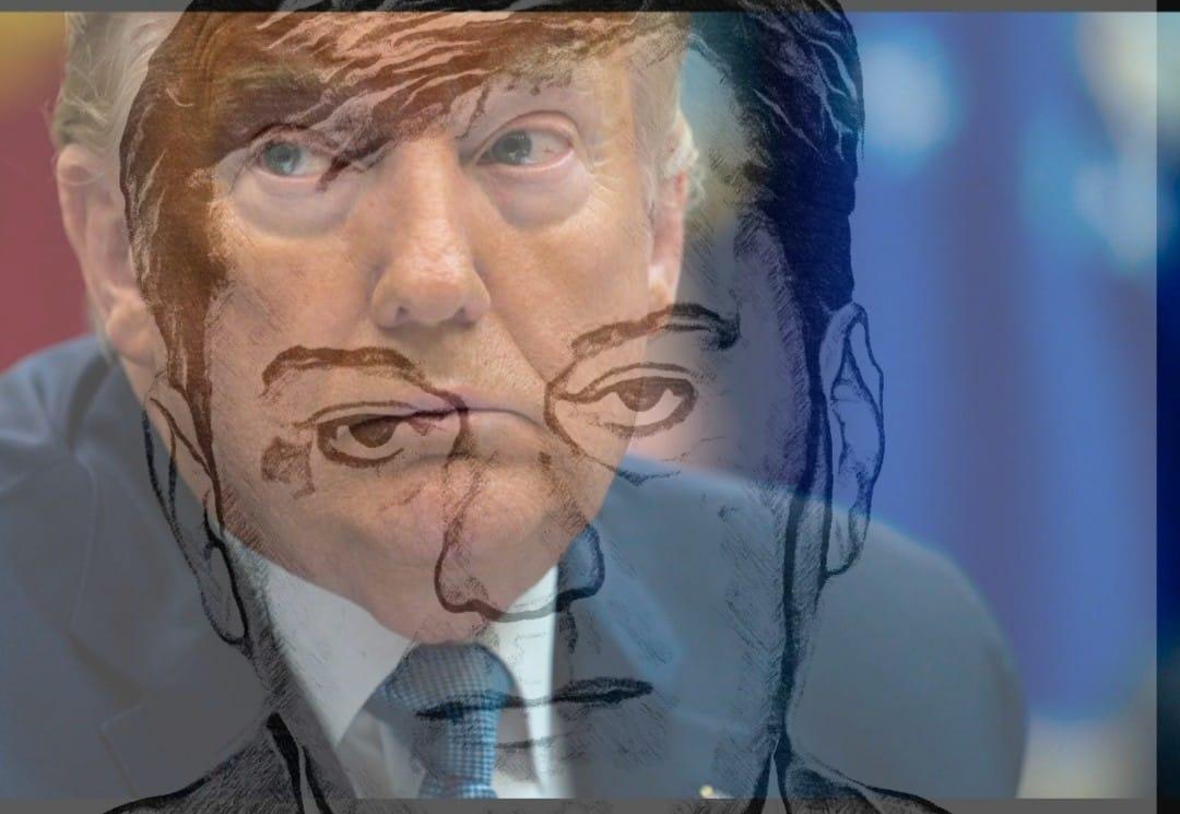 Donald Trump ima još mnogo toga učiti od Stjepana Krešića