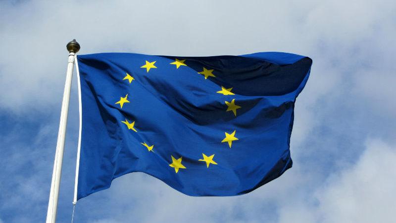 EU uvodi nove sankcije Rusiji