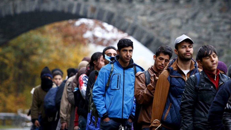 U HBŽ-u protekle godine evidentirano skoro tisuću i pol ilegalnih migranata