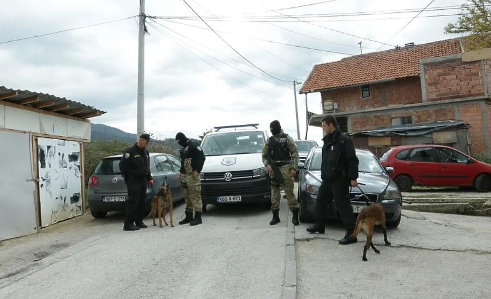 Ukrajinke organizirale lanac prostitucije u Mostaru