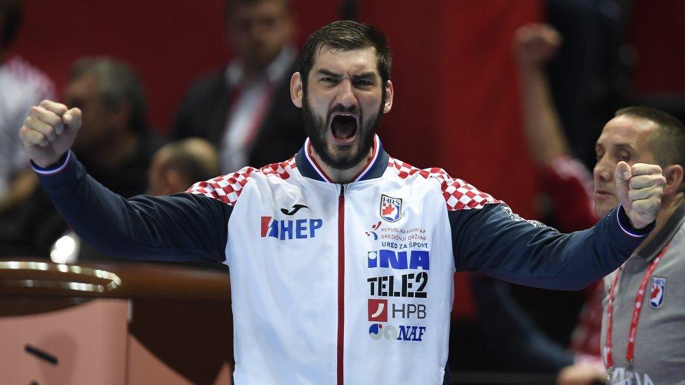 Mirko Alilović: Mi se u Hercegovini smatramo Hrvatima i težimo Hrvatskoj