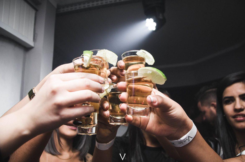 Muškarac u Širokom imao rekordna 3,26 promila alkohola u krvi