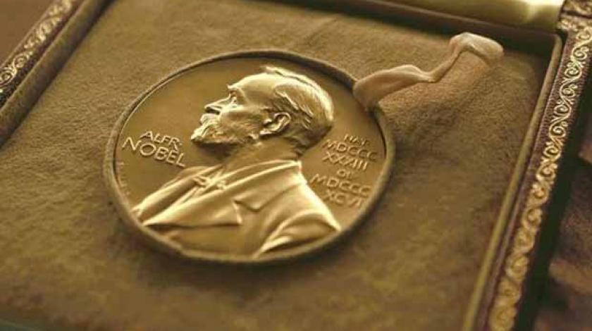 Navaljni, WHO i Thunberg među nominiranima za Nobelovu nagradu za mir