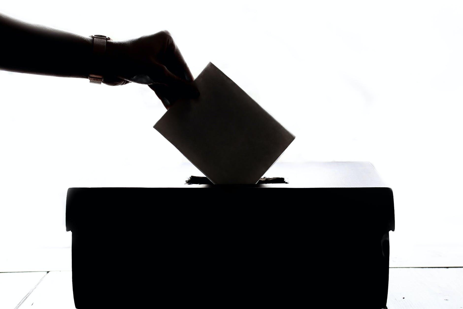 Središnje izborno povjerenstvo naredilo još jedno novo brojanje u Mostaru
