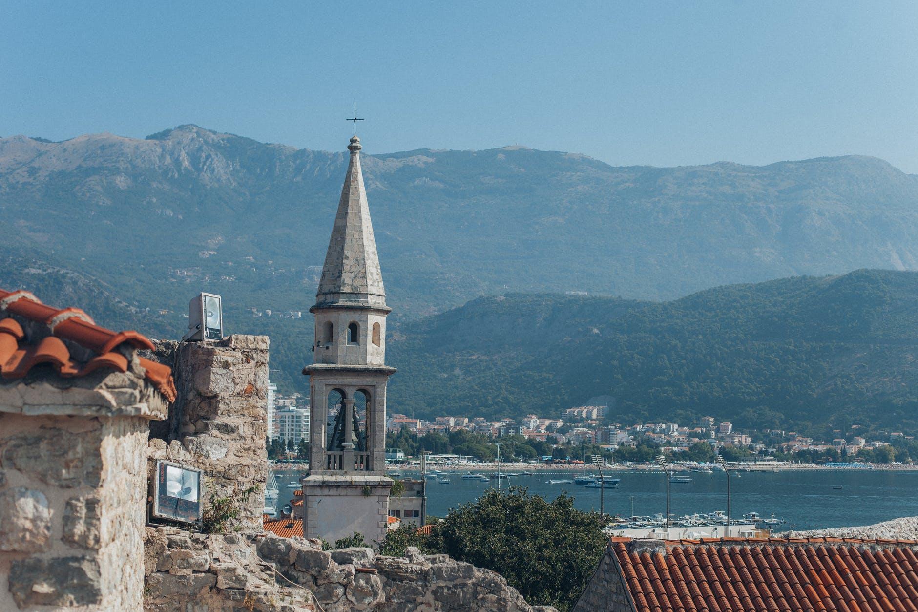 Crna Gora: 519 novozaraženih i jedan smrtni slučaj