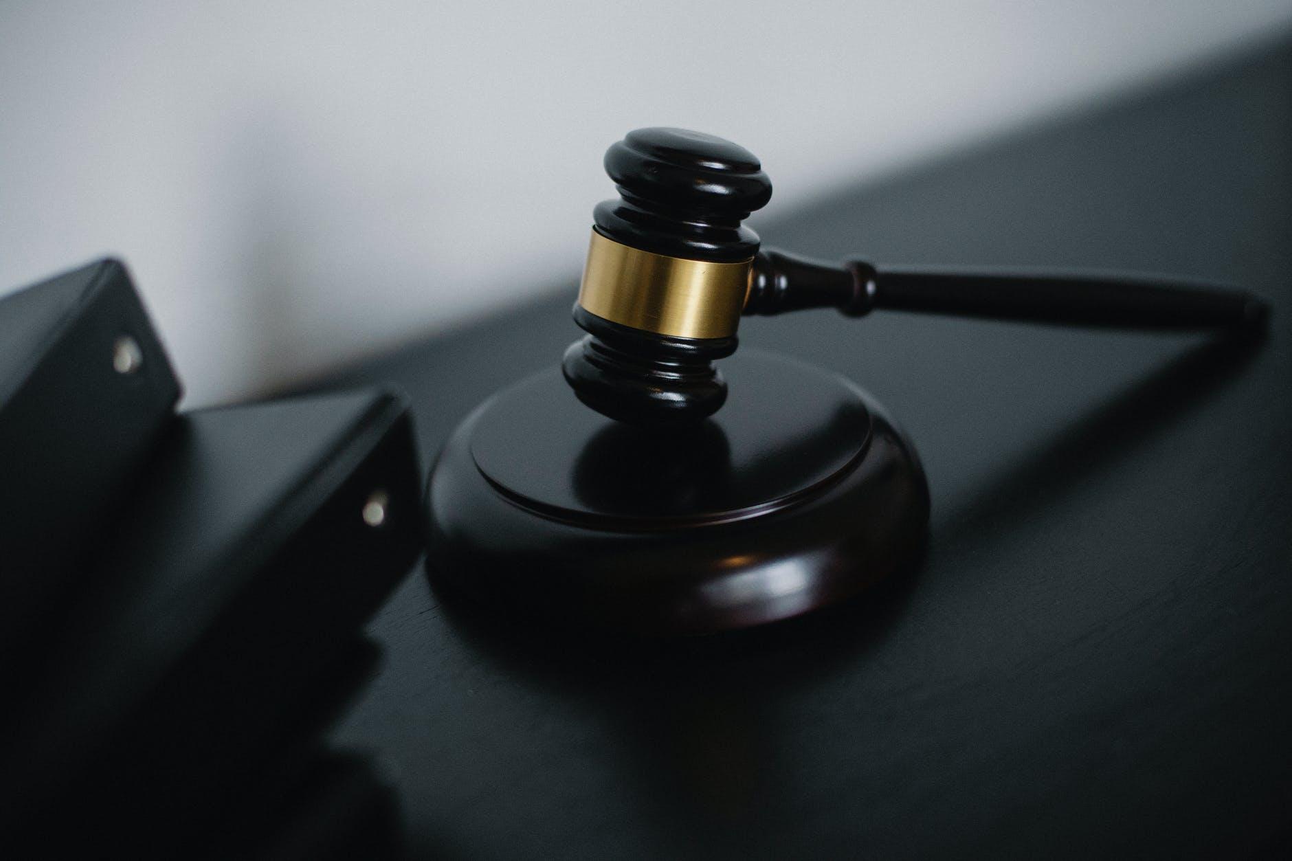 Vrhovni sud dopustio 13. i posljednje pogubljenje u Trumpovom mandatu