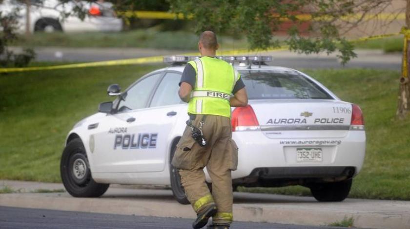 Tinejdžeri uhićeni zbog podmetanja požara: Smrtno stradalo pet osoba, među njima i djeca