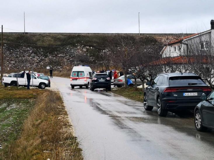 Policija objavila službeni izvještaj jučerašnje tragedije koja je BiH zavila u crno
