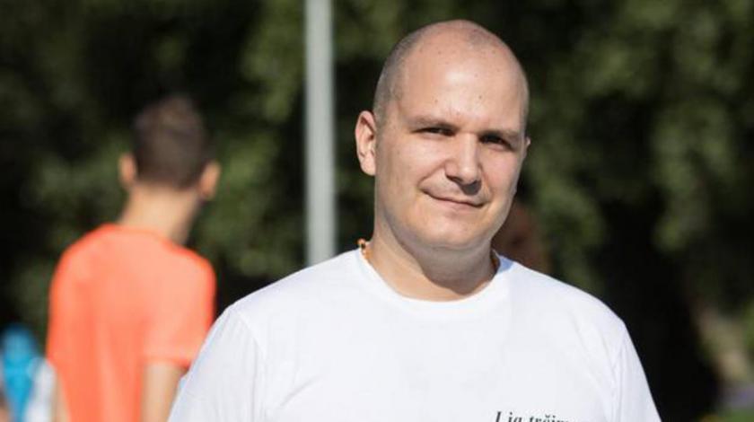 Skupio milijune za bolesnu suprugu pa prevario cijelu Hrvatsku