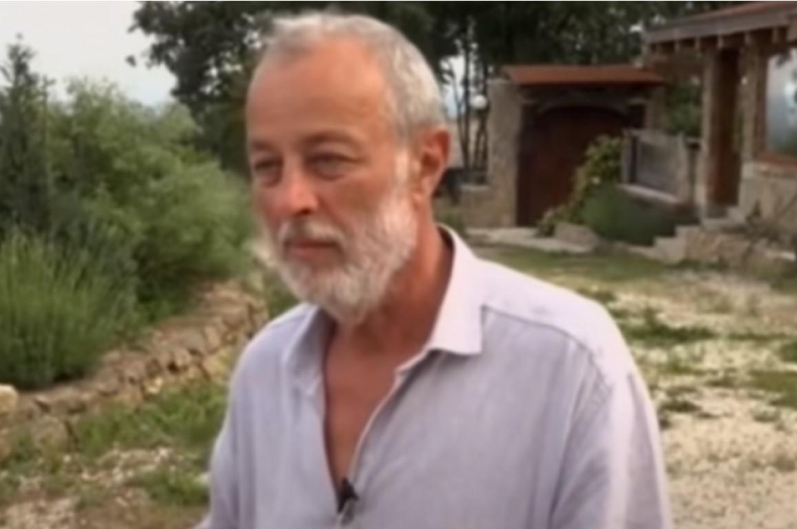 VIDEO TV voditeljica podržala žrtve zlostavljanja simboličnom porukom