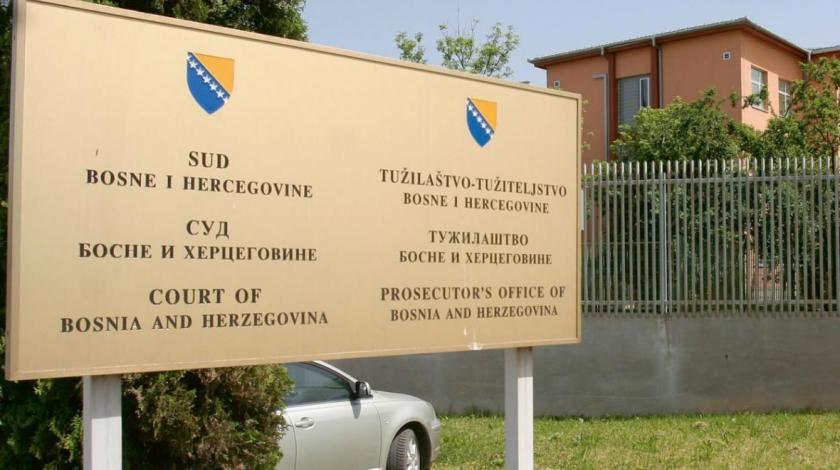 Sud BiH odobrio izručenje direktora tvrtke Lager Hrvatskoj