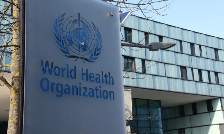 WHO razmatra nove sojeve koronavirusa i upotrebu potvrda o cijepljenju