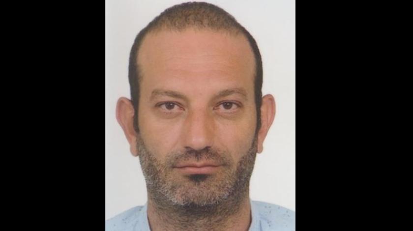 Turčin koji je ubio dvije osobe u Zenici uhićen kod Busovače