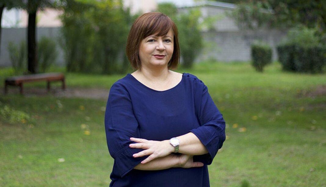 Vesna Šunjić otkriva zbog čega se iz Londona vratila u Mostar i za što će se boriti u Gradskom vijeću Mostara