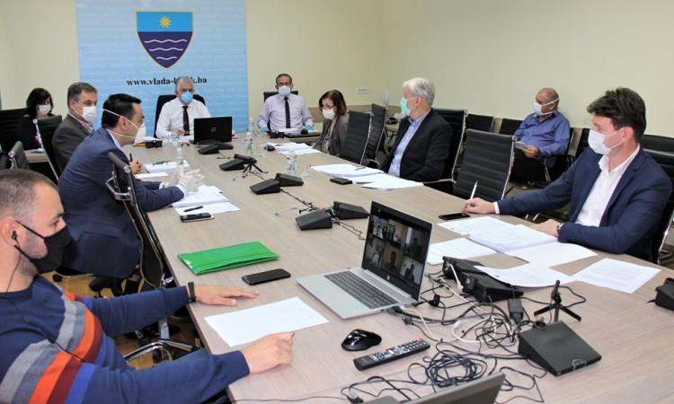 Vjetrenica dobila potporu Vlade HNŽ-a za uvrštenje na UNESCO-vu listu