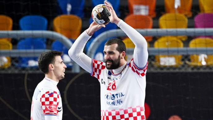 Ključna utakmica za Hrvatsku večeras: Biti ili ne biti…