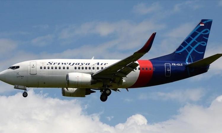 Putnički zrakoplov sa 62 osobe srušio se u more