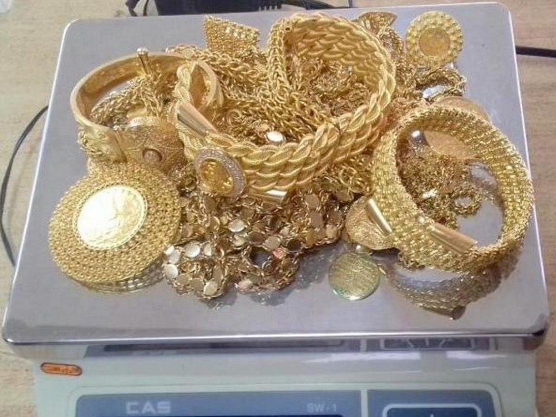 Hercegovina: Dadilja ukrala zlato iz obiteljske kuće