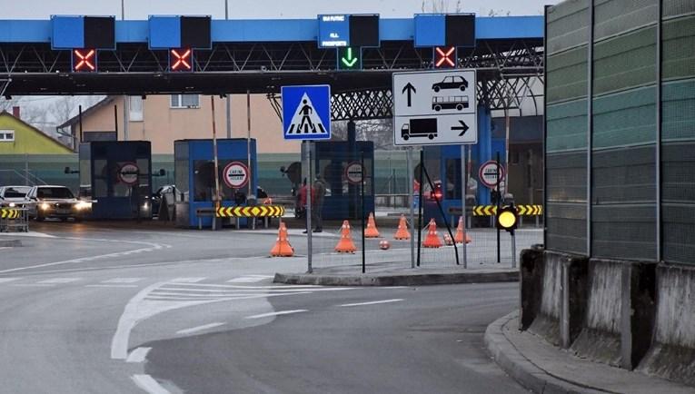 Dobrodošli u BiH: Zbog korupcije uhićeno šest carinika