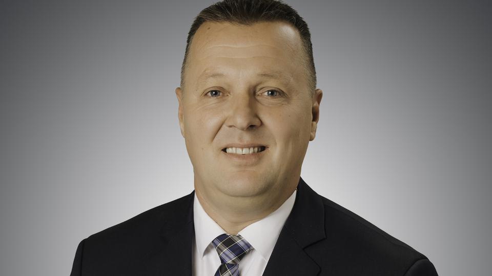 Bošnjačkim strankama će ovo biti teško za čuti: Za HRS Kordić je prihvatljiv gradonačelnik