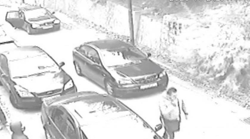 VIDEO U centru Sarajeva brutalno isprebijan muškarac