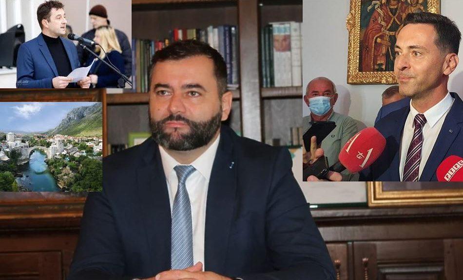Džafer Alić