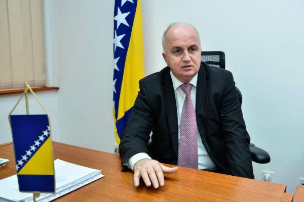 """U SDA se ne mire s porazom, tvrde da je Naša stranka """"isporučila"""" Mostar HDZ-u"""