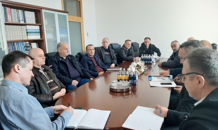 Dani obrane Livna ove godine od 13. do 23. travnja