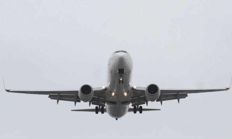 Lufthansa danas ulazi u povijest najdužim letom ikada