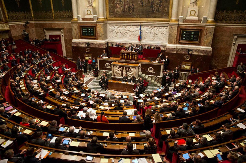 Francuzi su odlučili da krenu u suzbijanje porasta islamizma