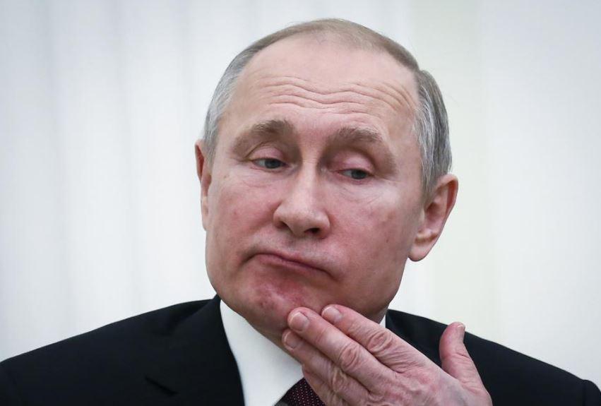 U Rusiji protiv koronavirusa cijepljeno oko četiri milijuna ljudi