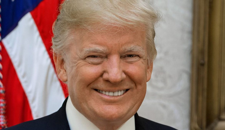 Vraća li se Trump?