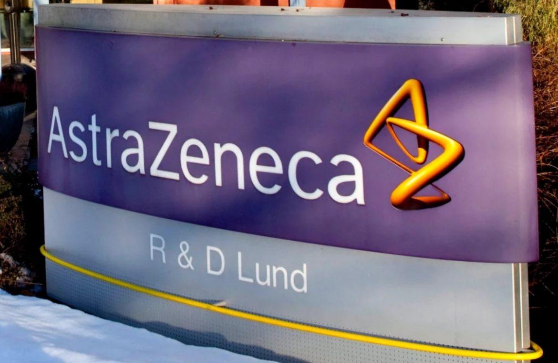 Njemačka odobrila cjepivo AstraZeneca za osobe starije od 65 godina