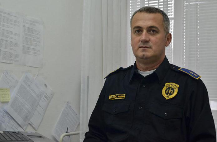 Sud BiH odbio žalbu odvjetnika, Mutap i Dupovac ostaju u pritvoru