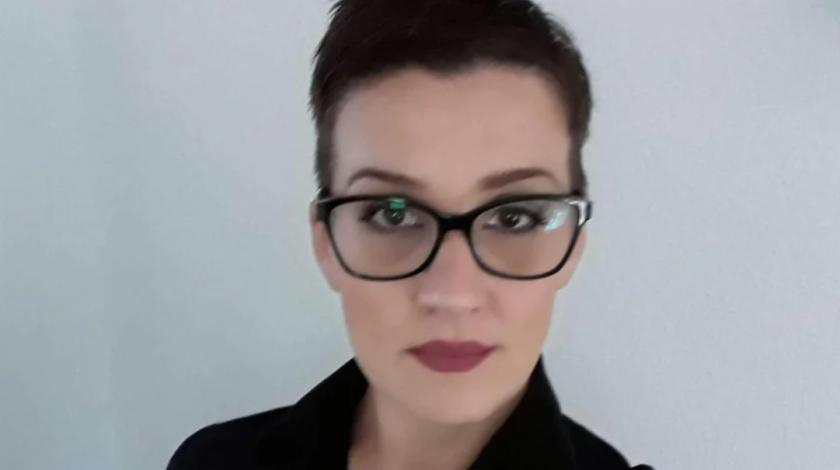 """Drama oko nacionalnosti političarke iz Livna: """"Nazivali su me spišom"""""""