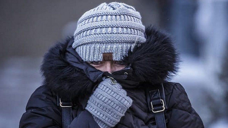 U Hercegovini jaka bura s nanosima snijega