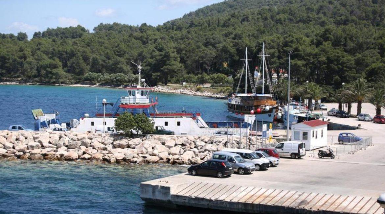Strava u Hrvatskoj! Kamion udario ženu, na mjestu poginula