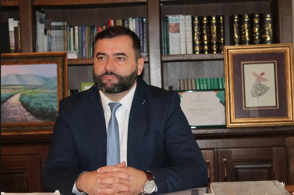 """Islamska zajednica Mostar napala srpskog vijećnika, a katolike optužila za """"dominaciju"""""""