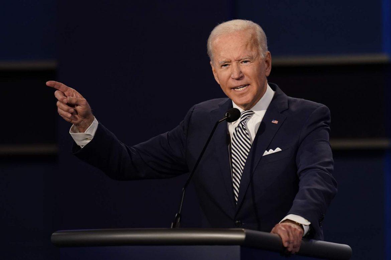 Zbog optužbi za seksualno zlostavljanje Biden pozvao na ostavku Cuoma
