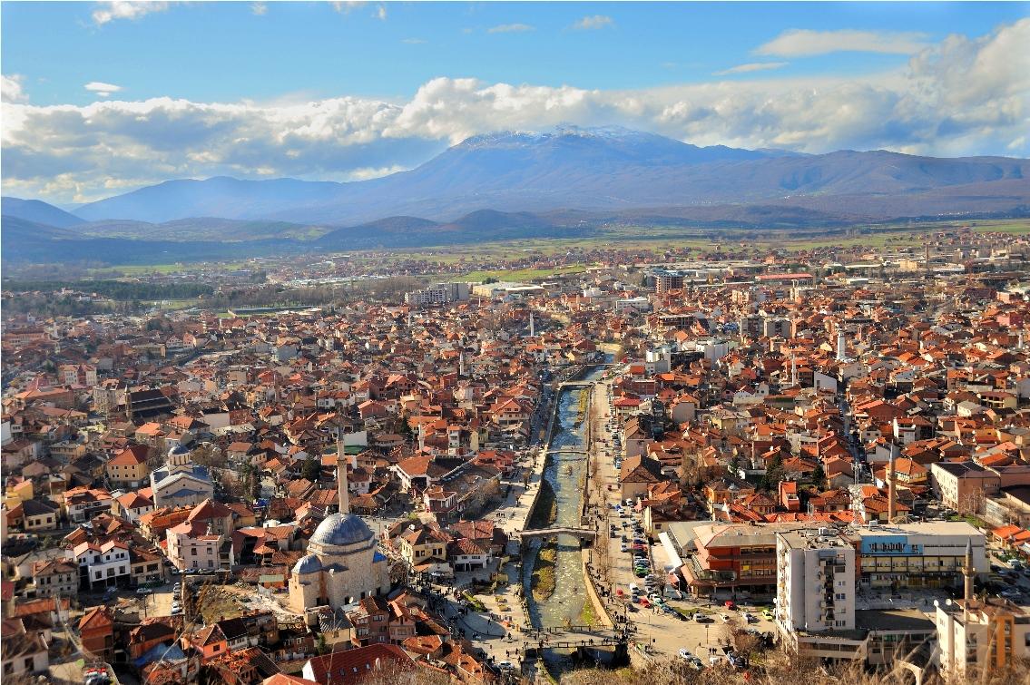 Biden potiče Srbiju na priznanje Kosova