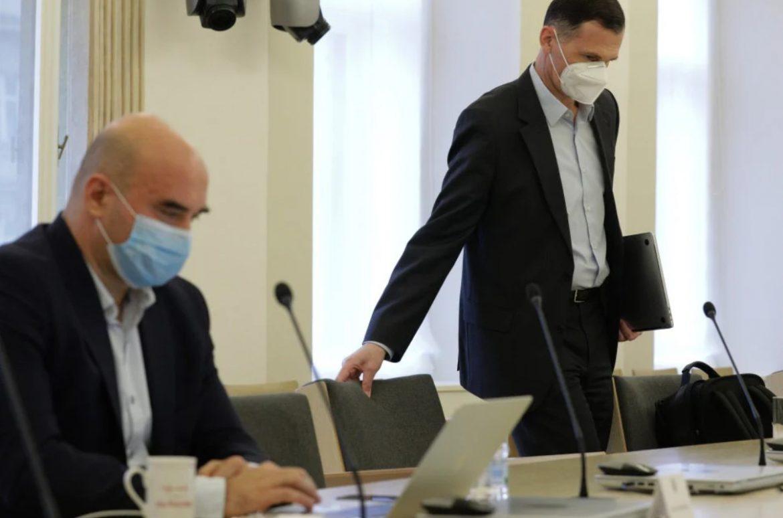 Šokantna studija Lauca i Primorca: Antitijela nije razvilo čak 25 posto osoba koje su preboljele koronu