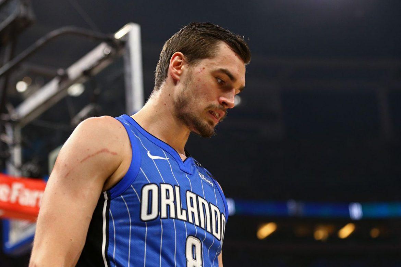 Povratnik iz NBA-a: Evo gdje hrvatski košarkaš nastavlja karijeru