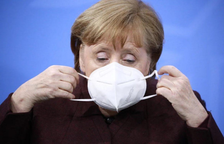 Njemačka uvodi nove restrikcije, odbacuju kritike iz EU-a
