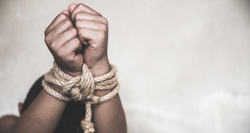 Otmičari oslobodili učenike, potraga za 300 djevojčica još traje