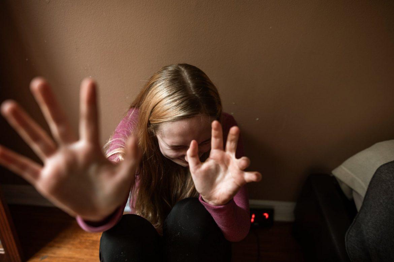 Optužen za iskorištavanje maloljetne supruge