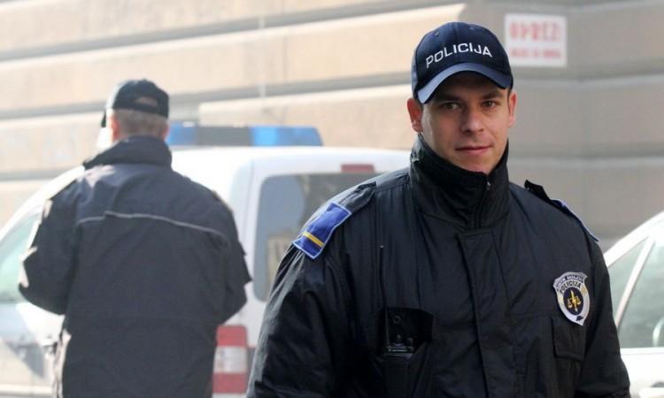 Vlada i Sindikat policije HNŽ postigli dogovor o novom kolektivnom ugovoru