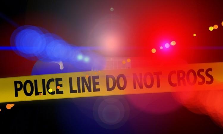 Dva oružana napada u Americi, najmanje četiri osobe poginule
