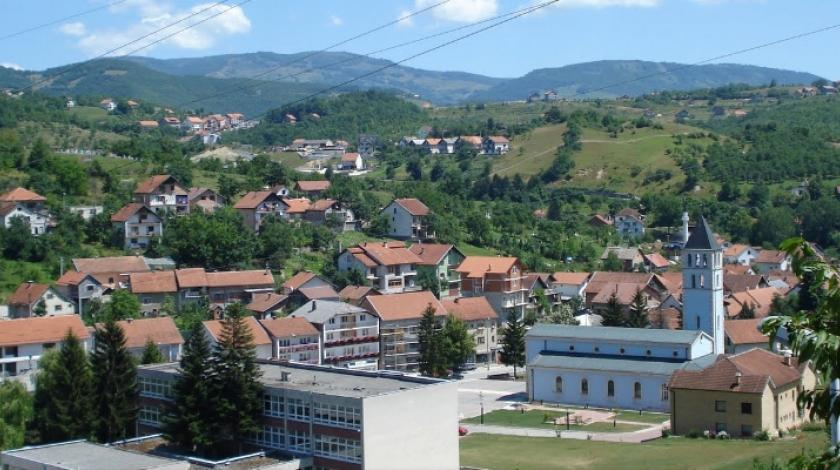 Ova općina u BiH za svako novorođeno dijete daje veliku novčanu pomoć